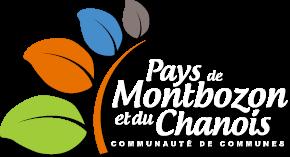 communaute-de-communes-du-pays-de-montbozon-et-du-chanois